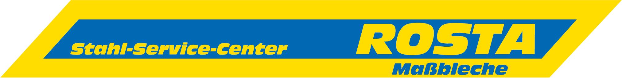 RoSta Maßbleche GmbH  / Plasmazuschnitte / Autogenzuschnitte / Laserzuschnitte